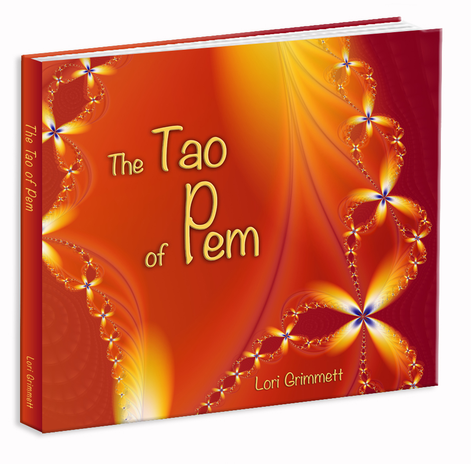 The Tao of Pem