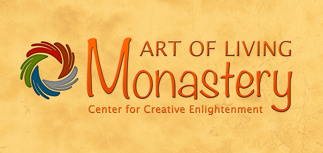 Art of Living Monastery - Center for Creative Enlightenment